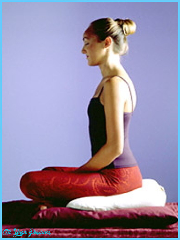 the posture chair custom bean bag chairs canada sitting for meditation - allyogapositions.com