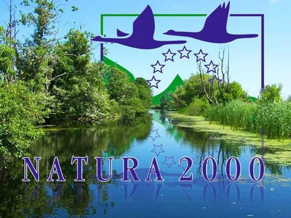 Xarxa Natura 2000, en xarxa per a la cooperació i conservació de la biodiversitat