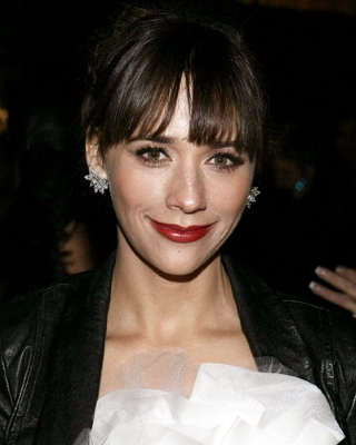 Rashida Jones in Cruella