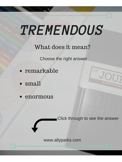 Vocabulary Worksheets Tremendous  How To Learn English