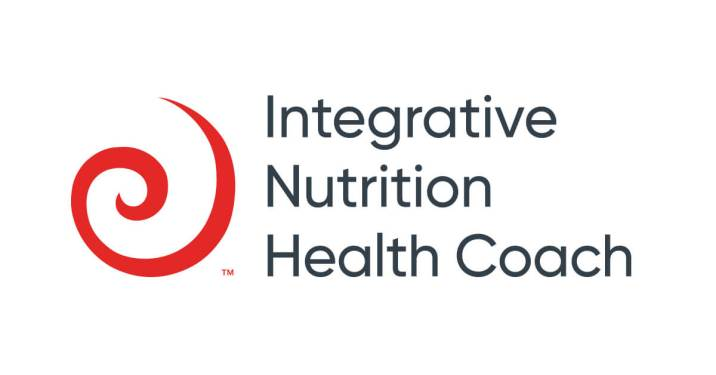 Integrative Nutrition Health Coach