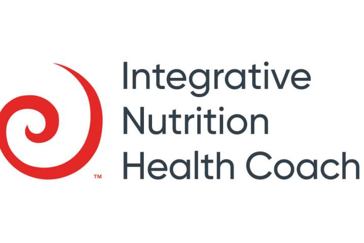 Integrative Nutrition Health Coach