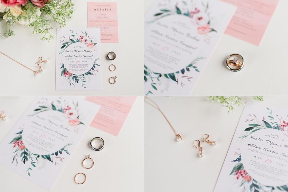 Details at Lake-Country-Wedding-Hartland-WI
