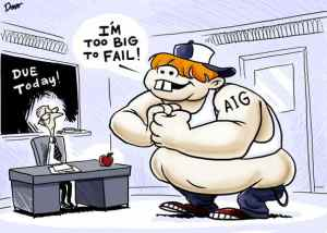 aig-too-big-to-fail