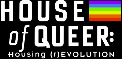 House of Queer Seattle
