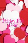 Friday Fab