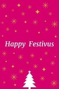 wishing you all a