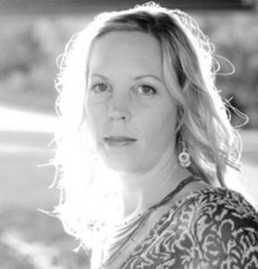 Julie Whaley