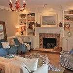 Bailewick Living Room