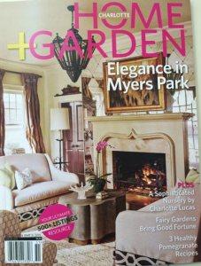 home-garden-charlotte11