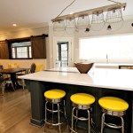 Bellemeade Kitchen
