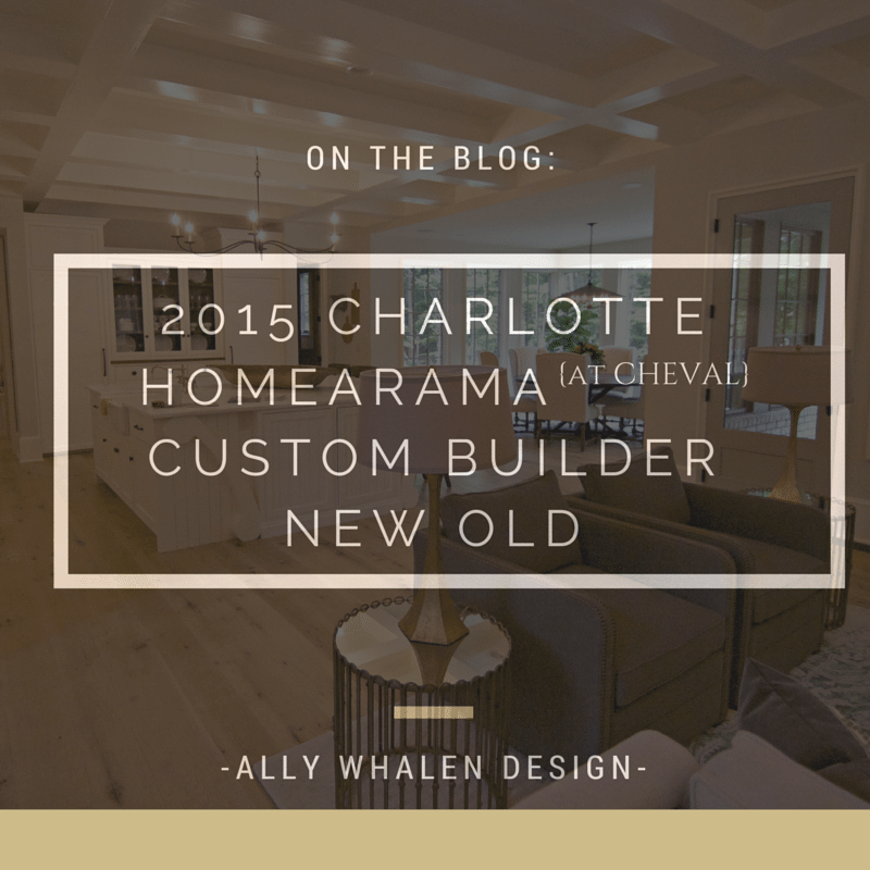 otb:homearame new old