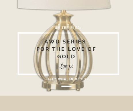AWD Series_For the Love of Gold2