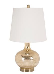 wayfairlamp