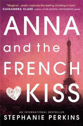 ANNA+UK
