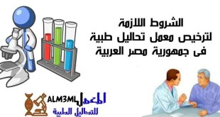 Center-Health-Laboratories