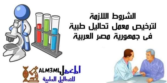 Center-Health-Laboratories