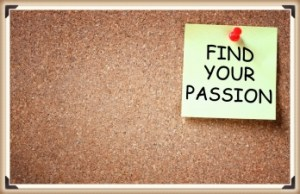 Find-your-passion_Fotor