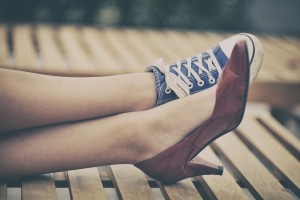 bigstock-Woman-Legs-In-Different-Shoes-77447174-e1433361351404
