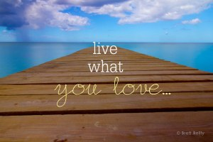 live-what-you-love
