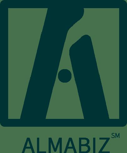 ALMABIZ®
