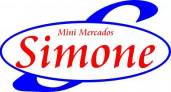 mmsimone