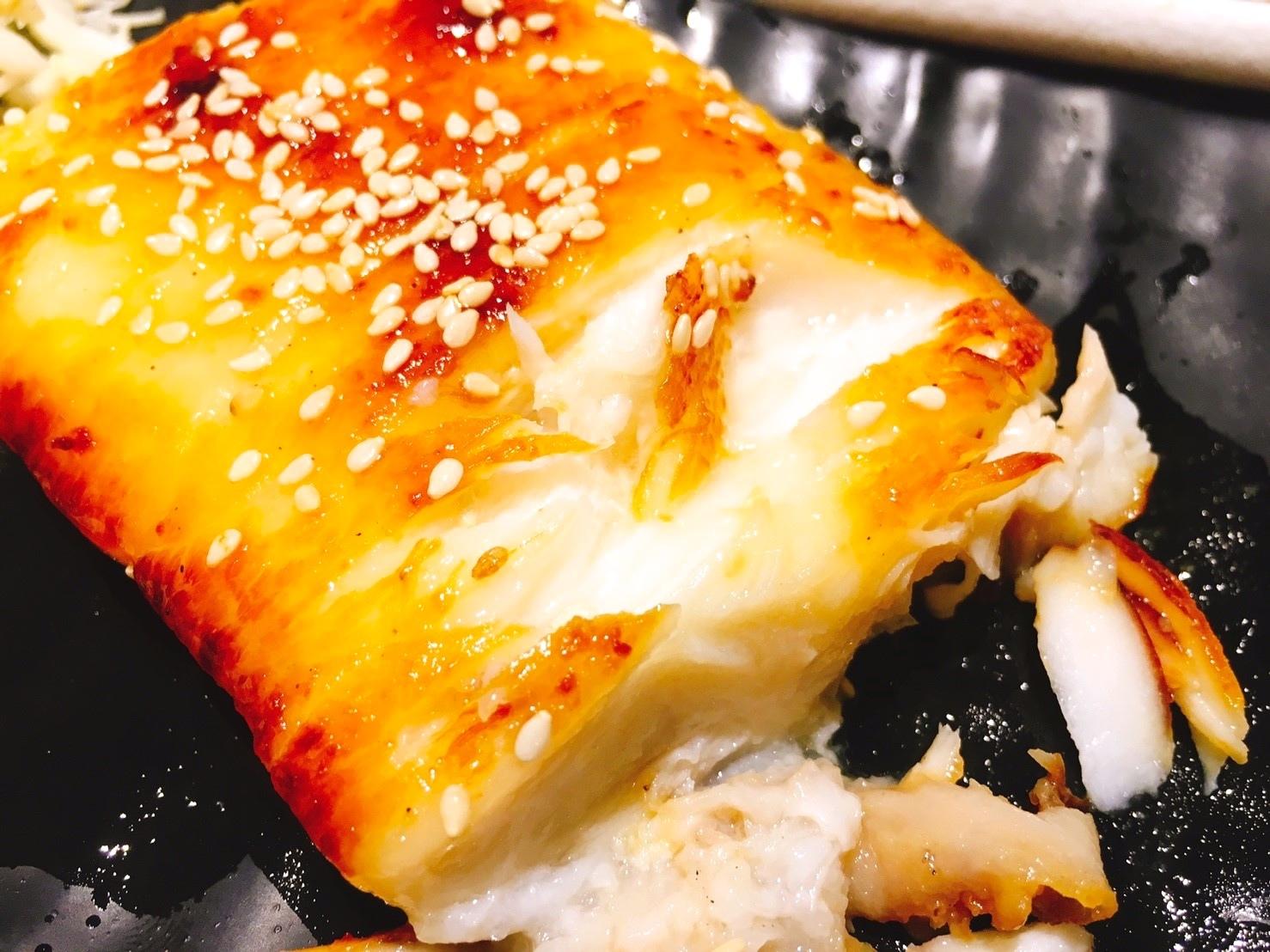 """【桃園 海賊日式料理】再訪南平店! 還是要吃""""炙燒握壽司和卷壽司"""" - 艾瑪 享受吃喝玩樂札記"""