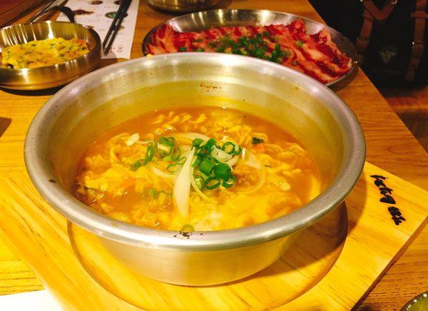 【桃園 姜虎東678白丁韓式烤肉】韓國正統烤肉。試營運6/16-20打卡送五花肉一盤 - 艾瑪 享受吃喝玩樂札記