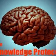 The Knowledge Protocol