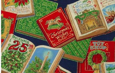 Libros de Navidad para regalar