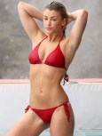 Amy-Willerton-Red-Bikini-In-Switzerland-02