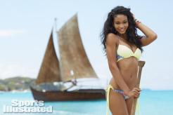 Chanel-Iman-2014-SI-Swimsuit-Issue_015