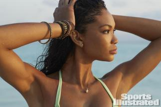 Chanel-Iman-2014-SI-Swimsuit-Issue_025