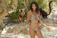 Chanel-Iman-2014-SI-Swimsuit-Issue_030