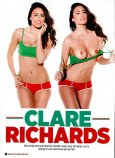 Clare-Richards-Topless-for-Zoo-January-2014_001