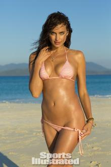Irina-Shayk-2014-SI-Swimsuit-Issue_013