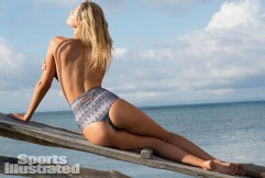 Marloes-Horst-2014-SI-Swimsuit-Issue_007