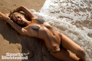 Marloes-Horst-2014-SI-Swimsuit-Issue_018