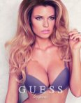 Samantha_Hoopes___Guess_Lingerie_003