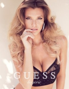 Samantha_Hoopes___Guess_Lingerie_006