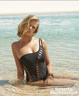 Valerie-Van-Der-Graaf-2014-SI-Swimsuit-Issue_011