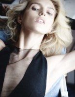 Anja-Rubik-Vogue-Germany-March-2014-02