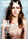 fashion_scans_remastered-kristen_stewart-marie_claire_usa-march_2014-scanned_by_vampirehorde-hq-7