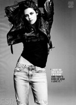 fashion_scans_remastered-kristen_stewart-marie_claire_usa-march_2014-scanned_by_vampirehorde-hq-9