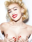miley_cyrus_vogue_germany_march2014_04