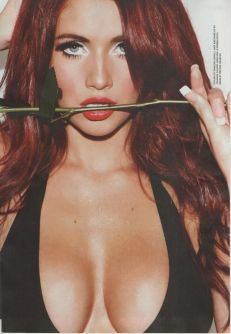Amy-Childs-Loaded-December-2011_006