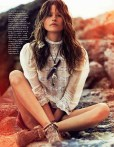 Behati-Prinsloo-vogue-spain-april-2014_002