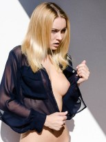 Bryana-Holly-topless-photoshoot_009