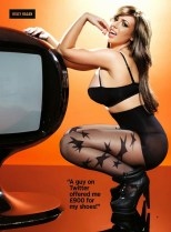 Holly-Hagan-NutsUK-14032014_007