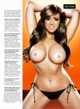 Holly-Hagan-NutsUK-14032014_009